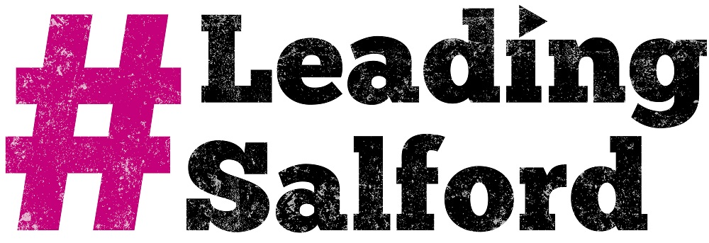 Leading Salford